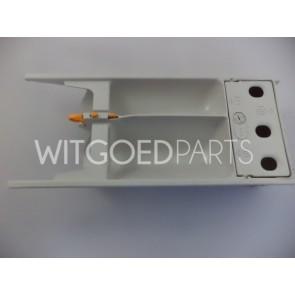 Miele Zeepbak voor wasmachine witgoedpartsnr: 3946371