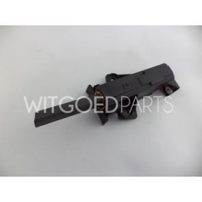 AEG/Electrolux Koolborstels (R) voor wasmachine witgoedpartsnr: 4006020327
