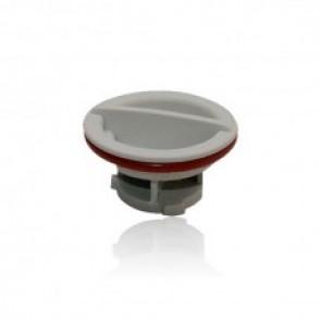 AEG/Electrolux Dop van glansspoelunit voor vaatwasser Witgoedpartsnr: 4006045613