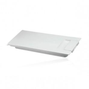 Bosch / Siemens vriesvakdeur compleet voor koelkast witgoedpartsnr: 447344
