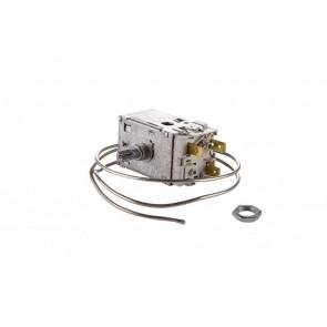 Whirlpool Bauknecht Thermostaat (A13 0092K C046 ATEA) koelkast 481227128481