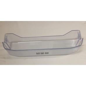Bauknecht / Whirlpool Flessenbak voor koelkast 440x110x85m witgoedpartsnr: 481241828209