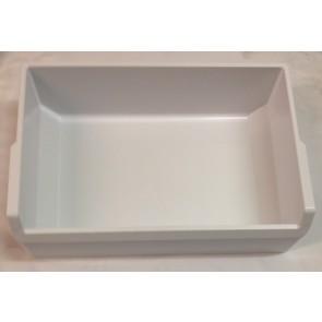 Bauknecht / Whirlpool Diepvriesla voor koelkast witgoedpartsnr: 481241848429