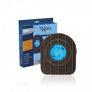 Wpro koolstoffilter DKF42 220x180x48mm voor afzuigkap witgoedpartsnr: 481281718522