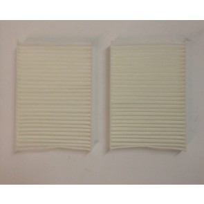 Bosch / Siemens Pollenfilter  voor wasdroger witgoedpartsnr: 481723