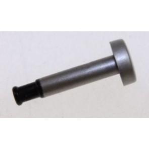 Ariston Hotpoint Indesit Timer knop zilver 482000027842  C00090737
