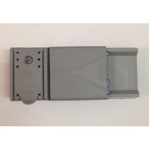 Bosch / Siemens zeepbak Alternatief voor vaatwasser witgoedpartsnr: 490467/ALT