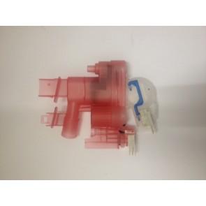Bosch / Siemens Niveaukamer compleet voor vaatwasser witgoedpartsnr: 498054