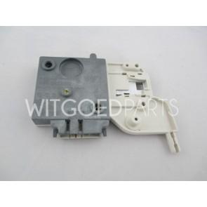 Zanussi / AEG / Zanker / Electrolux Deurrelais voor wasmachine witgoedpartsnr: 50226737000