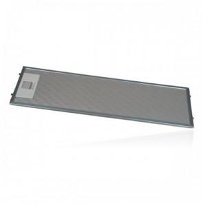 AEG / Electrolux metalen filter voor afzuigkap witgoedpartsnr: 50268370009
