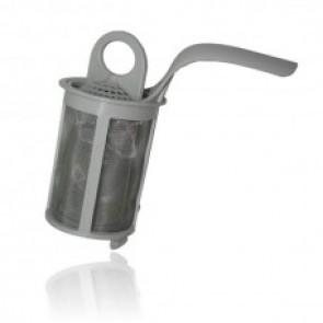 AEG Fijn filter voor vaatwasser witgoedpartsnr: 50297774007