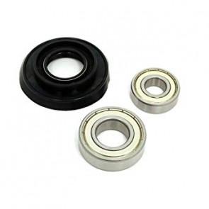 Bosch / Siemens Lagerset voor wasmachine alternatief witgoedpartsnr: 093907/alt