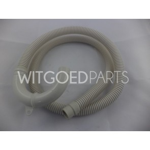 Miele Afvoerslang voor wasmachine witgoedpartsnr: 5900840