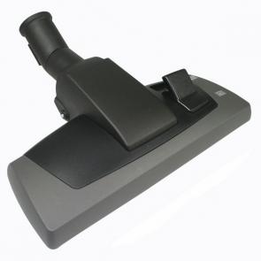 Bosch / Siemens zuigmond voor stofzuiger witgoedpartsnr: 460692