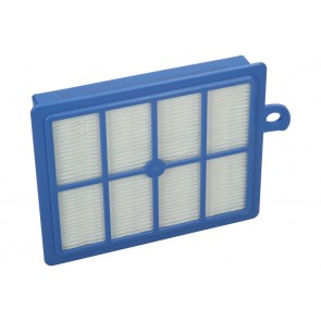 Electrolux filter witgoedpartsnr: 9001951194