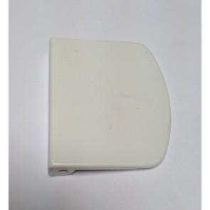 Frenko greep van viesvakdeurtje witgoedpartsnr: 651001762