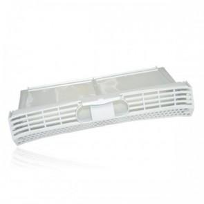 Bosch / Siemens Pluizenzeef voor wasdroger  witgoedpartsnr: 645174