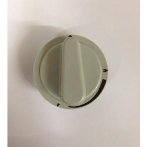 Atag knop voor fornuis en oven witgoedpartsnr: 711179AL
