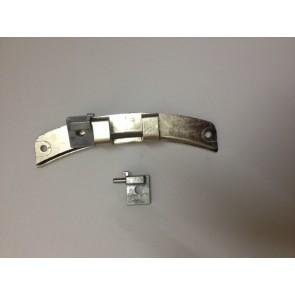 Brandt / Fagor deurscharnier witgoedpartsnr: 7199742