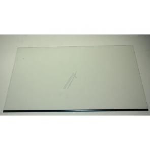 Liebherr Glasplaat boven groentelade van koelkast 727229200