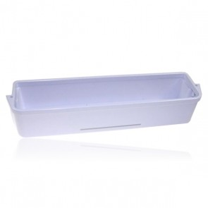 Bauknecht / Whirlpool Flessenbak voor koelkast witgoedpartsnr: 481241879844