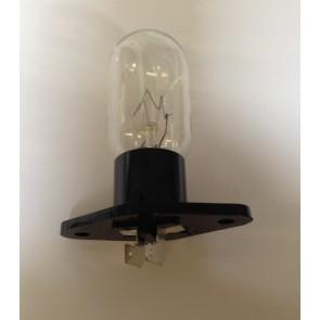 Atag / pelgrim / Etna LAMP 25W HAAKS 240V witgoedsnr: 88040022