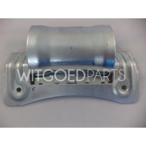 Bosch / Siemens Deur scharnier voor wasmachine witgoedpartsnr: 096488