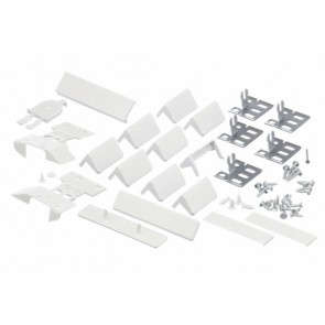 Bosch bevestiging set 491366