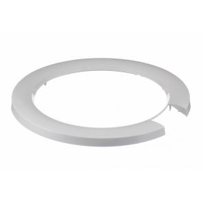 Bosch / Siemens Deurrand wit buiten voor wasmachine witgoedpartsnr: 665992
