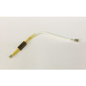 Bosch diode oven 031205