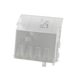 Bosch Siemens Inverter print motor module wasmachine 00679421