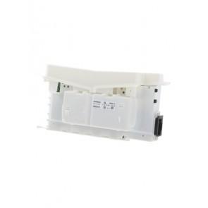 Bosch module 00647232