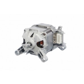 Bosch / Siemens Motor voor wasmachine witgoedpartsnr: 144797