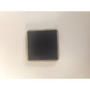 Samsung koelkast koolstof filter witgoedpartsnr: Da200060b