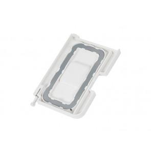 AEG/Electrolux deksel van zeepbak voor vaatwasser witgoedpartsnr: 8996464024414