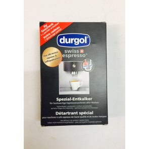 Durgol speciale ontkalker
