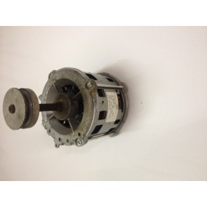 AEG turnamat 2000 motor 2de hands witgoedpartsnr: eb97t32/4T