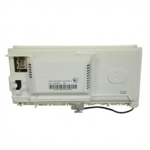 Module C00274113
