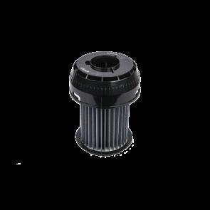 Bosch Siemens Filter van stofzuiger 00649841
