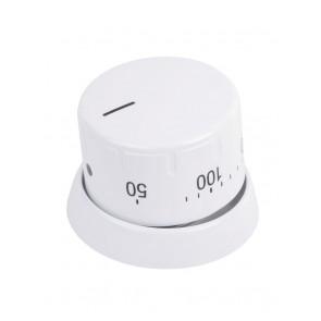 Bosch  Siemens   Temperatuurdraaiknop  00614556