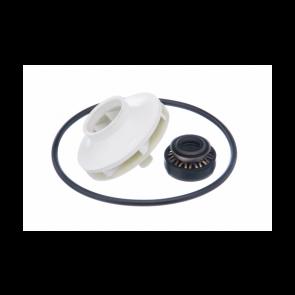 Bosch / Siemens Reparatieset schoep van pomphuis voor vaatwasser Witgoedpartsnr: 183638