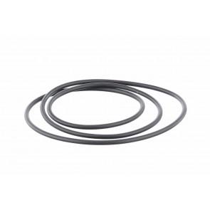 Bosch Siemens  Deurband  ruit 00426068