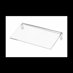 k links  voor koelkast witgoedpartsnr: 484022