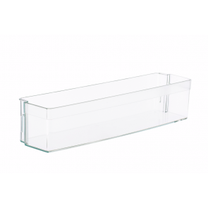 Bosch / Siemens Flessenbak voor in koelkast witgoedpartsnr: 354393