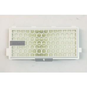 Miele hepa filter sfha50 9616280