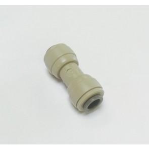 Waterkoppeling 6 mm