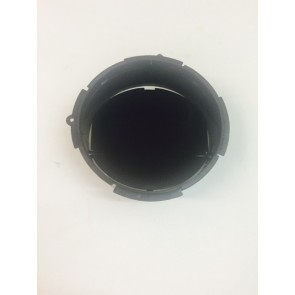 Whirlpool klep 481246228619