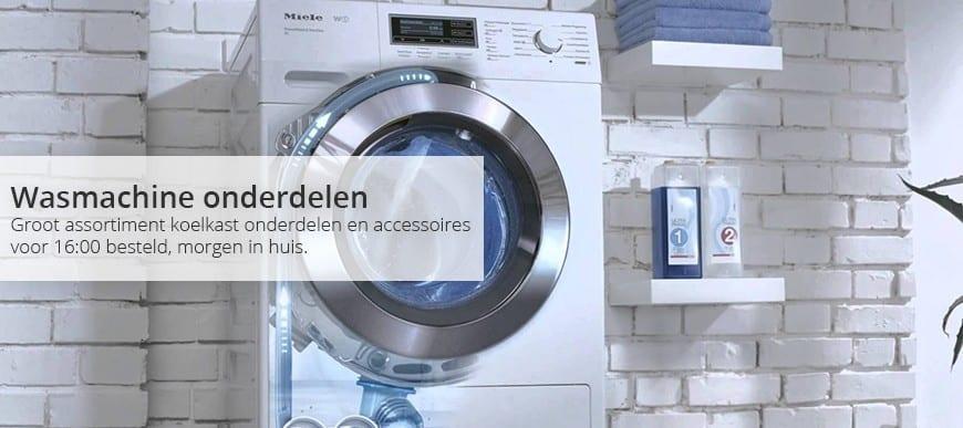 wgp-wasmachine